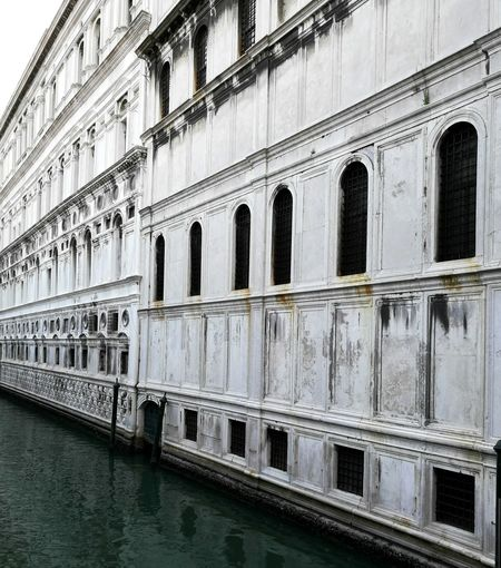 Venice Venezia Italy Canal My Point Of View Summer Cool Pretty Architecture