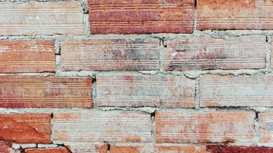 Ladrillo WallpaperForMobile Colored Background Wallpaper Design Rustic Textured Effect Wall Textures Floor Photography Wall Decoration Textures And Surfaces Texture_collection Red