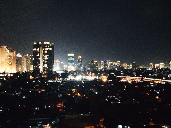 Jakarta, 8 september 2014. Check This Out Taking Photos Popular Photos EyeEm Best Shots