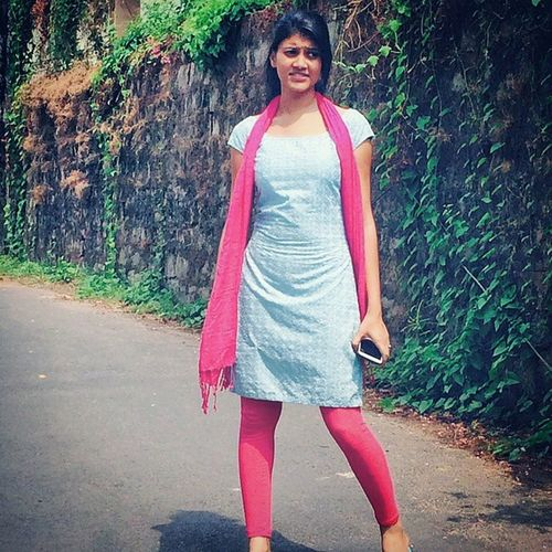 Call_it_candid Pink_o_pink Roaming Jobless sunny_dayshru_n_meafta_longtymtogetherness