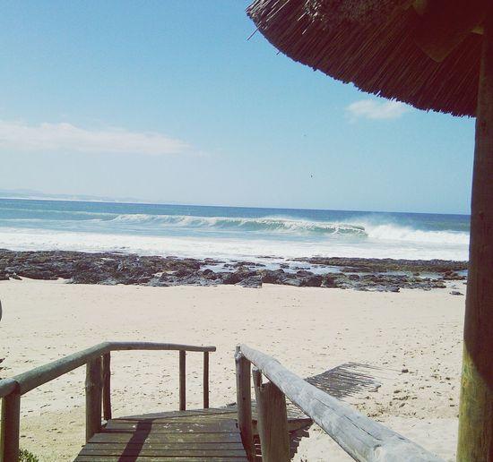 Jbay Jeffreysbay Beachphotography Waves 2014 Beautiful Nature Travel Summer Travel Wanderlust Surfing Surfingtowns