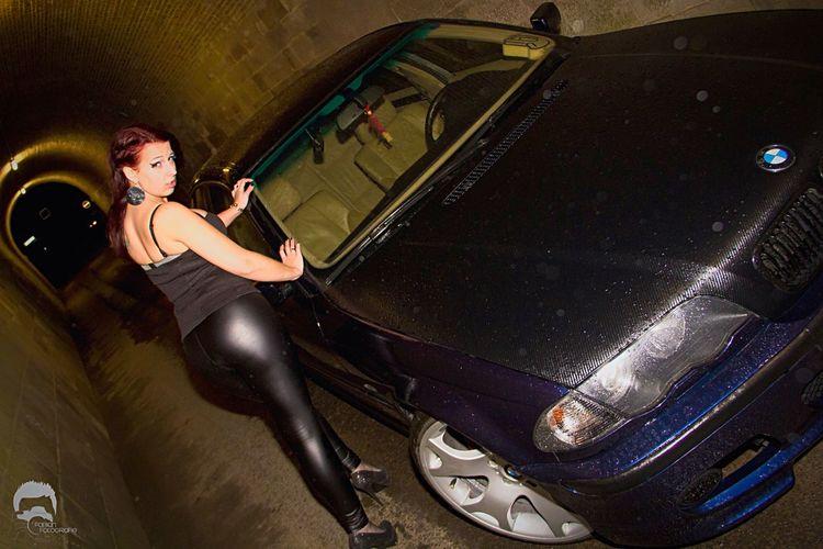 Car girl Sexygirl Car Girl Today's Hot Look Model Popular Photos Shooting Enjoying Life Taking Photos Tuning