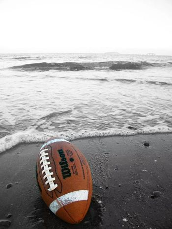 My life... That's Me Americanfootball NFL Football NFL Sea And Sky