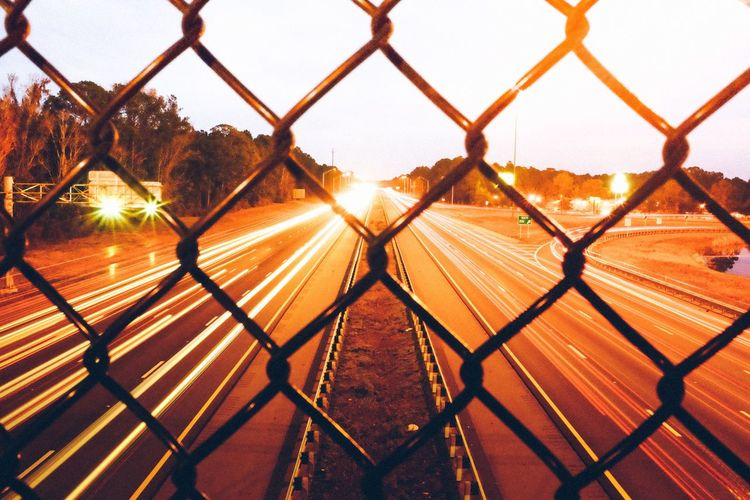The speed of life. Grryo Huffington Post Stories EyeEm Best Shots - Sunsets + Sunrise EyeEm Best Shots - Long Exposure