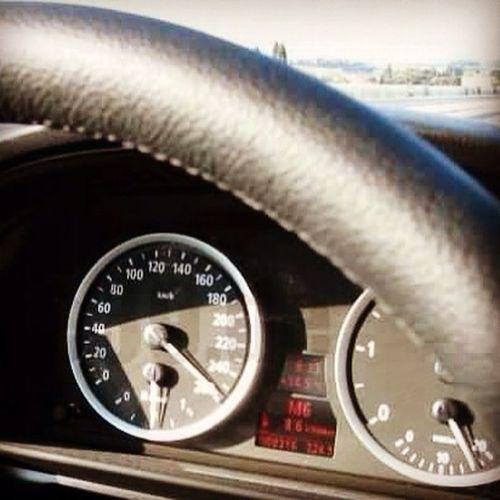 Bmw Bmw I ♥ It Speed Topspeed