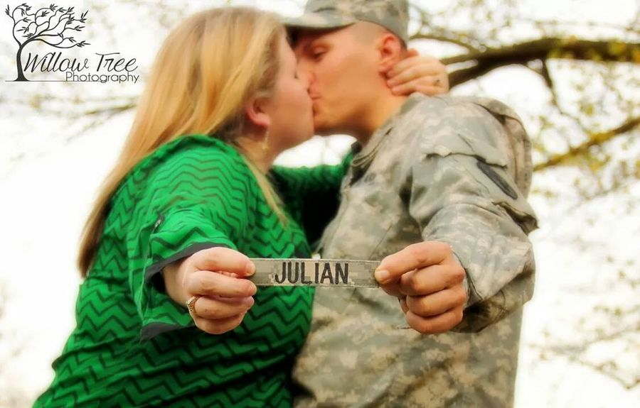 Army love Army! Wife Army Life Love <3