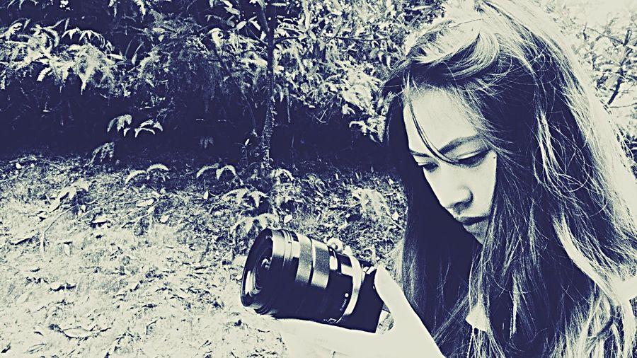 Girls Dailyphoto Photoofday Snapshot Life Taking Photo Hiking