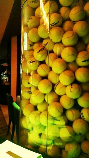Dinner Tennis 🎾 Tennis Ball Restaurants Belgrade,Serbia Serbia Belgradephoto Novak Djokovic Hungry