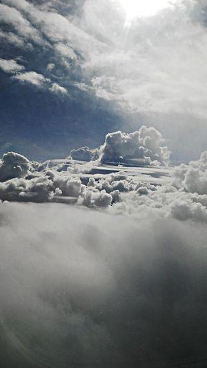 Travel this Morning :) From An Airplane Window Travel Enjoying Life Enjoying The View