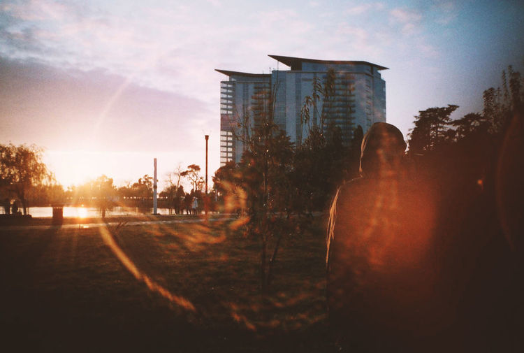 35mm Adult Architecture Building Exterior Film Film Photography Filmisnotdead Flare Lens Flare Nature Neighborhood Map Outdoors Portrait Silhouette Sky Sun Sunlight Sunset Sunset Silhouettes Sunset_collection The Architect - 2017 EyeEm Awards The Great Outdoors - 2017 EyeEm Awards The Photojournalist - 2017 EyeEm Awards The Portraitist - 2017 EyeEm Awards The Street Photographer - 2017 EyeEm Awards