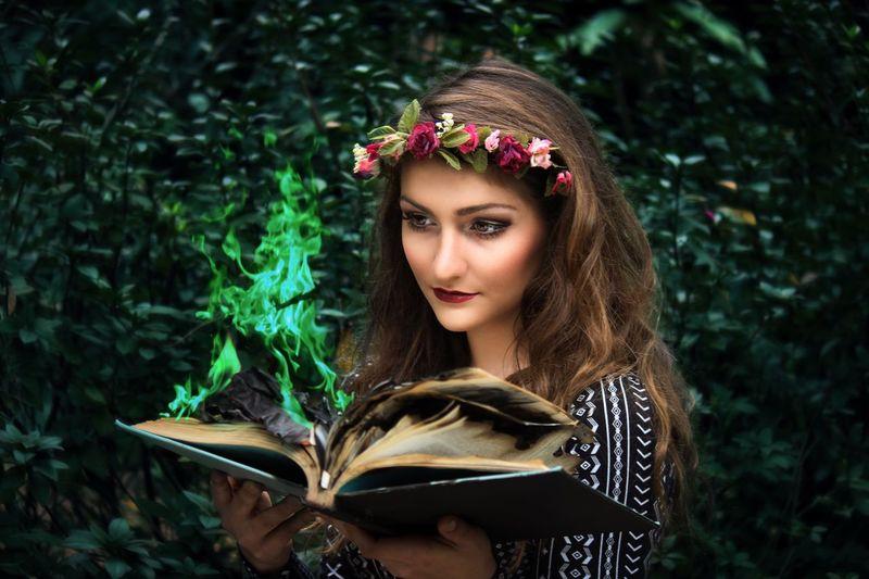 """Maleficent"" Portrait Nature Grunge EyeEm Best Edits Flowers EyeEm Nature Lover TreePorn Photography Flowerporn Eye4photography"