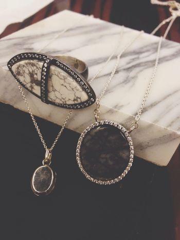 My 1111 girdt to myself Jewelrydesign Metalsmith BeSpoke Workbench