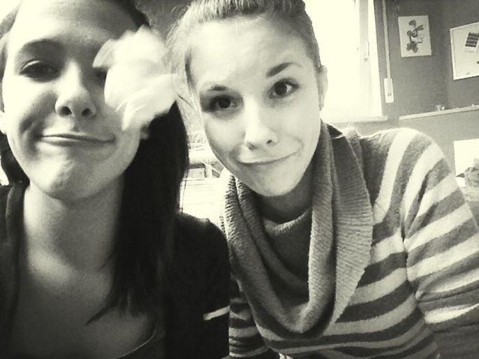 Best Friend ❤❤