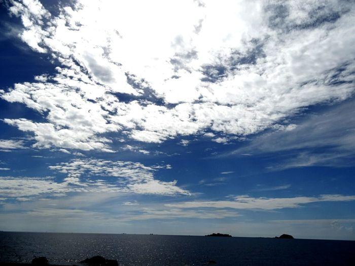 Nagasaki Japanちっちゃい 軍艦島(gunkan-jima)