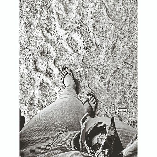 My trip to karangasem Bali🌴 Beach Jalan-jalan MyTripMyAdventure ThatsMe
