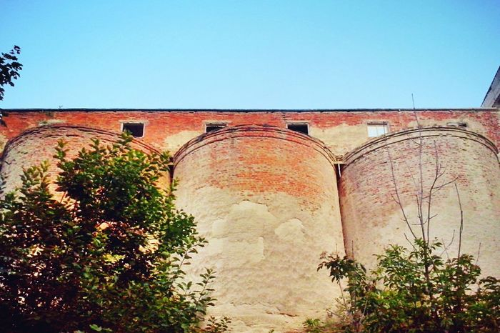 Factory Architecture Taking Photos Getting Inspired Traveling Fabric Fabrics Old Buildings Landscape Urban Geometry