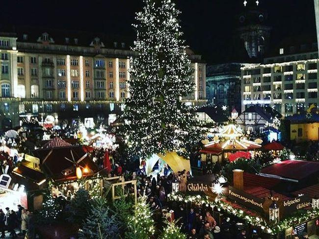 war schön mit euch 😘 Weihnachtsmarkt Stritzelmarkt Stritzelmarktindresden