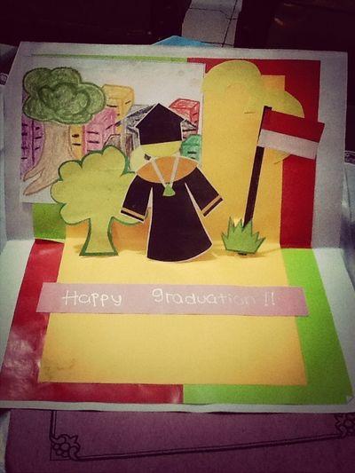 Cutest Gift