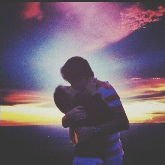 Love Boyfriend Nice Dawn