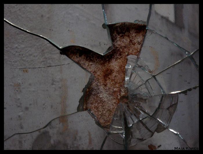 Brokenmirror Brokenmirrorart Abandoned Places Abandoned & Derelict Abandoned Buildings Abandonedbuildings Abandonedplaces Abandoned Warehouse Abandoned