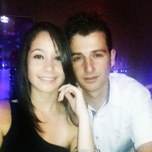 Party 15Años Raissa with my love ♡♥