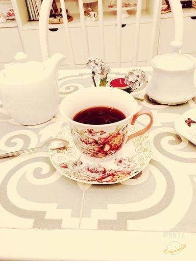 Tea&love😁❤️☕️ Tea Love ♥ Istanbul Istanbul Turkey Chelseateahouse Akasya Acıbadem Loveofistanbul Funny Sunny Day😎
