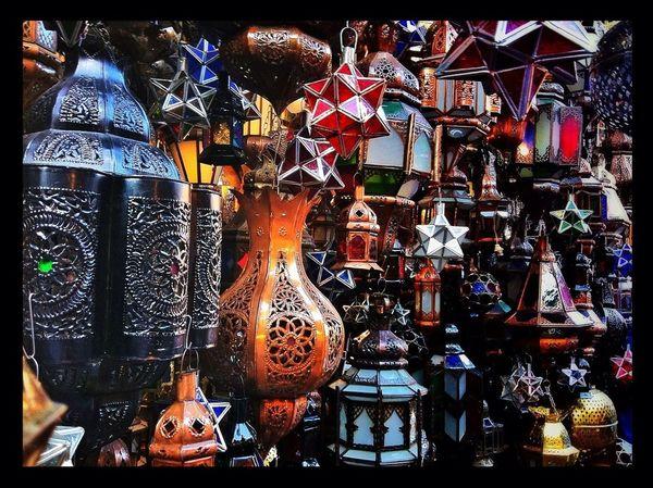 Hanging Out Streetphotography Medina Paseos Por Marrakech