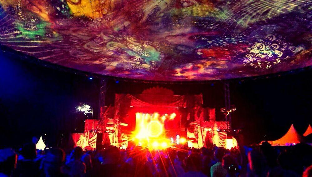 SonneMondSterne Festival X.8! - 5 Tage Ausnahmezustand. Kaputt und glücklich ❤️ Sonnemondsternefestival Electro Enjoying Life