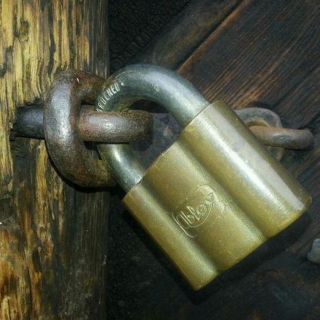 Locks Locked Awesome Locks