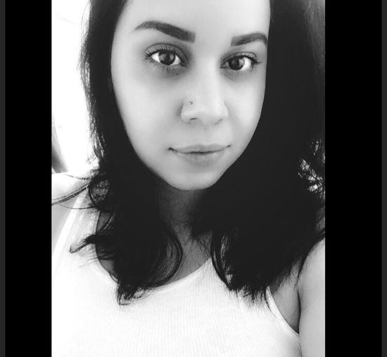 2017 Photo Edits Pic Helloworld Quick Pic Selfie ✌ HelloEyeEm Flick  Photo Eyem Hello Picture Me Black Hair Blackandwhite