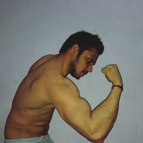 Bodybuildingmotivation Bodytransformationinprogress