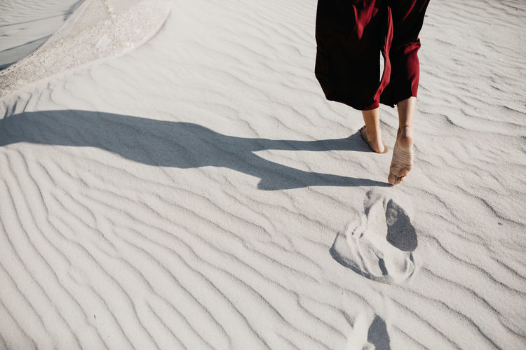 Alone Alone Time Cape Town Dunes Freedom Holiday Lost Nature Sunlight Travel Traveling Urlaub Vacations Beach Enjoying Life Minimalism Model Outdoors Portrait Sand Sand Dune Sandy Travel Destinations White Beach Woman Portrait