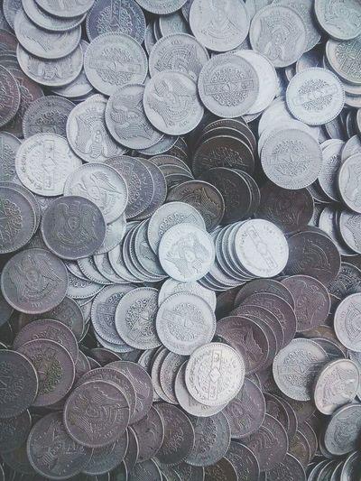 Lera money Money Old