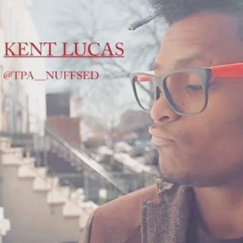 Kent Lucas/@tpa_nuffsed New Music Video shot by @tpa_trigger // @uhighskye TPA No Hook (Nas Remix) - Kent Lucas: https://youtu.be/MUqmCvC8s20 Music Musicvideo TheProfessionalAssholes Itwasthatonetime CrackRocks Pandalifestudios Lit