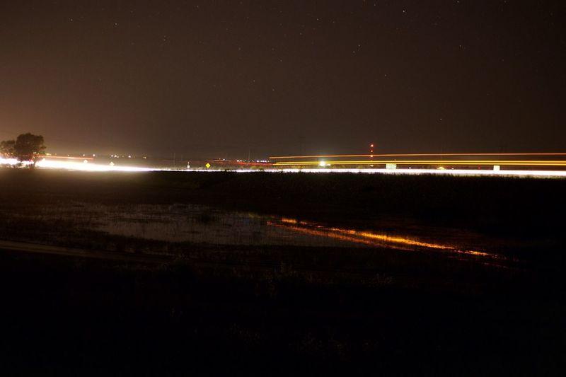 Night Photography Tadaa Community Getting Inspired Long Exposure Travel.
