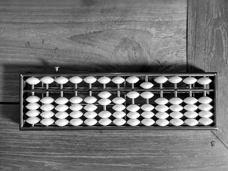 Traditional in 2016 EyeEm EyeEm Best Shots Eye4photography  EyeEm Best Edits EyeEm Gallery EyeEmBestPics First Eyeem Photo Mobilephotography Traditional Abacus Abacus Beads Showcase: February