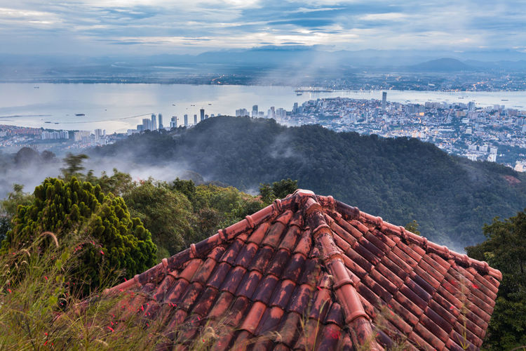 Penang Hill view of George Town Penang George Town George Town Penang George Town, Penang, Malaysia Georgetown Georgetown Penang Penang Penang Bridge Penang Hill Penang Island Penang Malaysia Penang Photography Penanghill Penangisland