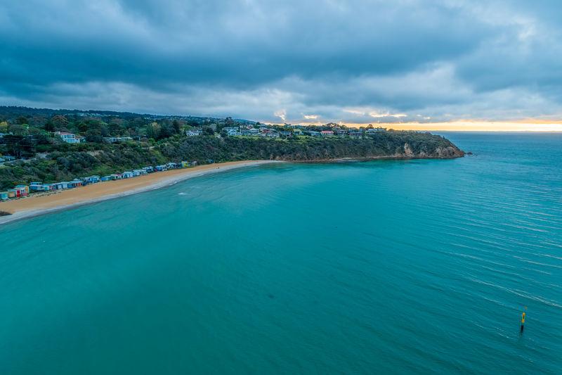 Photo taken in Balcombe, Australia