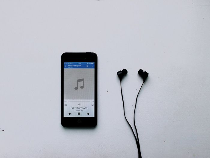 Music 🎶mu