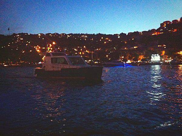 Suadası Gs Dinner View Sea Aslan Harika bir yer💛❤️