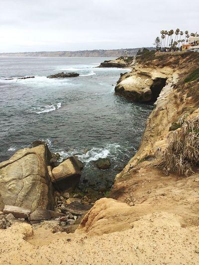 Cali views 👌🏽 First Eyeem Photo