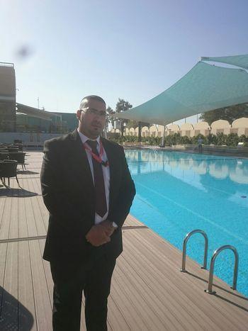فندق بابل