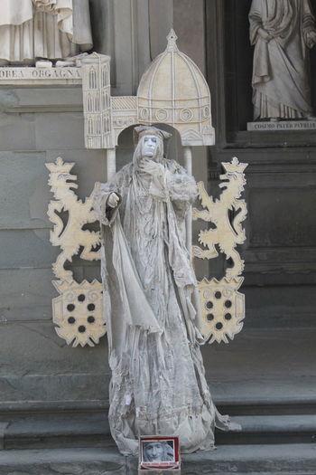 Art And Craft Dante Alighieri Florence Human Representation Italia