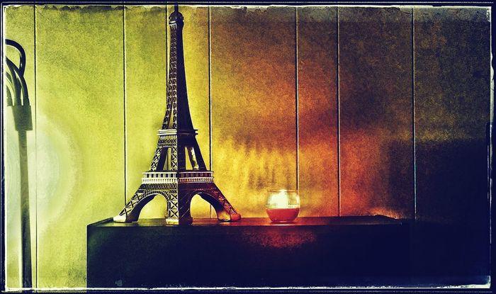 Prayersforparis Worldpeace Makelovenotwar Paris Prayforparis Praying For World Peace Loveistheanswer Eye4photography  EyeEm Best Shots EyeEm Gallery Showcase: November