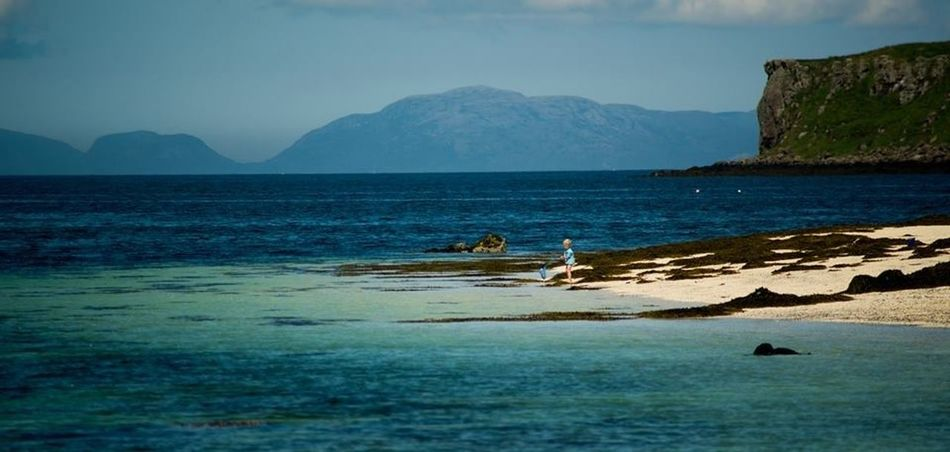 Coral Beach Coral Beach, Isle Of Skye Travel Travel Photography