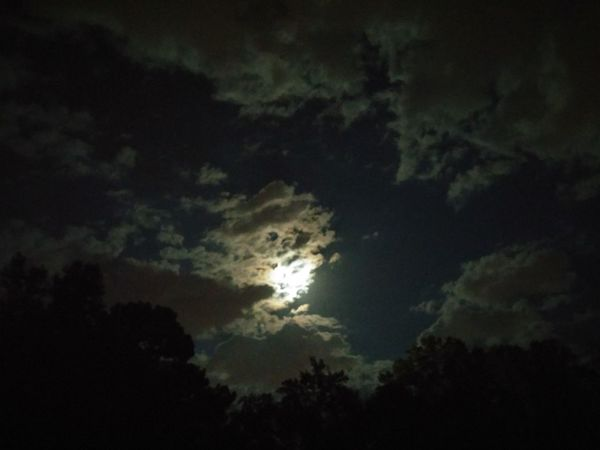 Tonight tonight is it just a rhapsody Or am I right Tonight tonight is it all a mystery I just can't fight no more. #lyricalmadness Moonglow  Cloudporn Myview NoEditNoFilter