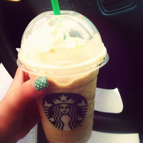 #starbucks #coffeelover
