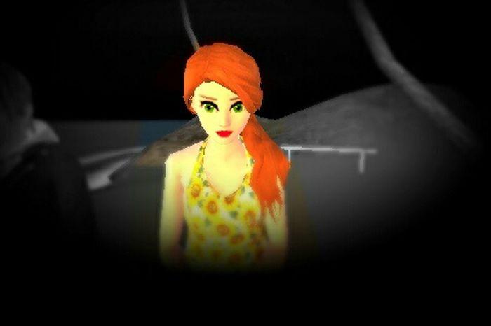 Мой персонаж в Avakin Life Avakin Life Avakin
