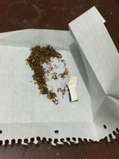 Sakız Var Mı? Bong First Eyeem Photo Trap Extasy Esrarengizbahçem EKstreme Mariuana Cuara Extacy Marjuana Smoke Weed