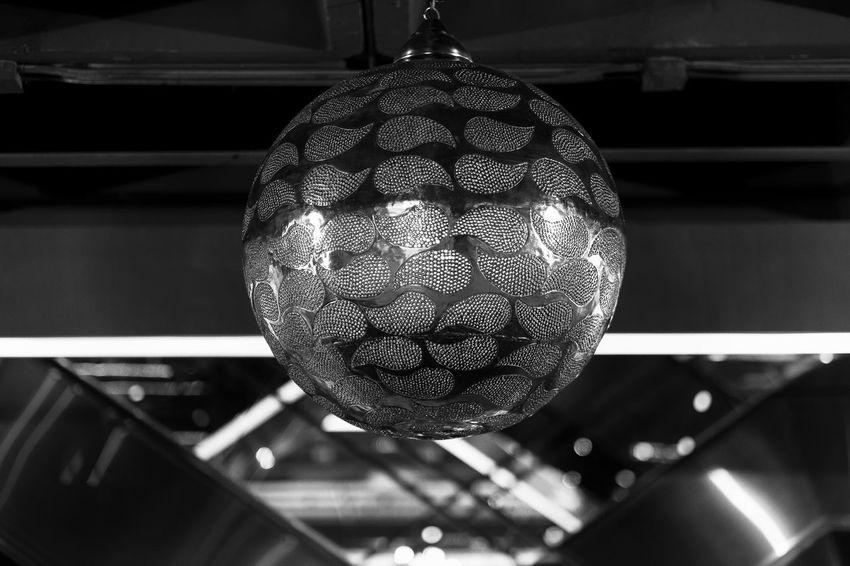 ArtWork Ball Bangkok Circle Close-up Decor Electric Lamp Electric Light Focus On Foreground Hanging Home Idea Light Light Light Bulb Lighting Equipment No People Pathum Wan Siam Square Thailand Thailand_allshots